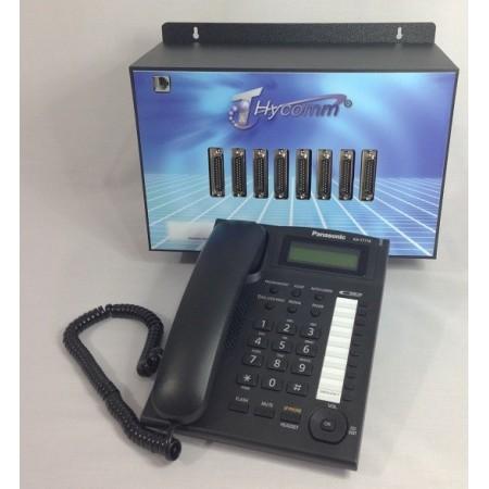 Consola Digital  Hycomm  110P