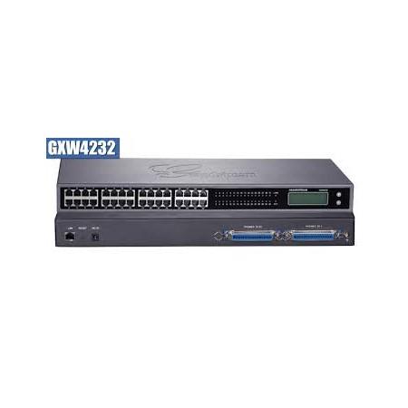 GXW4232