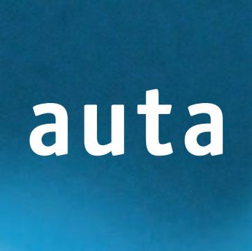 Diagramas para Equipos de la marca AUTA