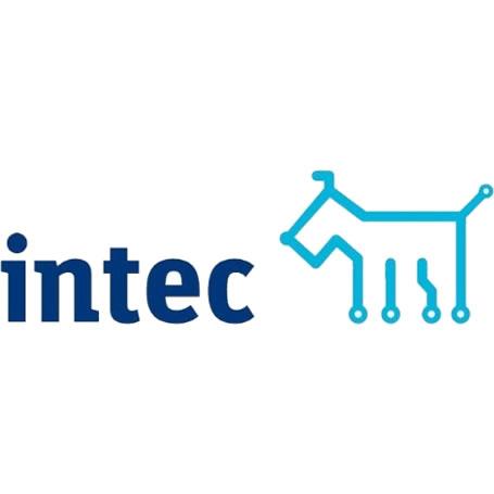 Diagramas para Equipos de la marca INTEC