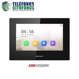 Monitor Hikvision...