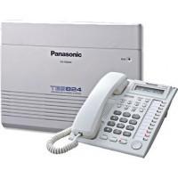 Venta de Teléfonos y demás productos relacionados con Telefonía en Bogotá