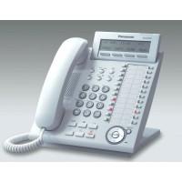 Teléfonos Secretariales (conmutadores)
