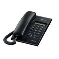 Teléfono Clásicos
