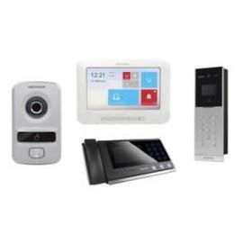 VideoPorteros IP