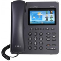 Teléfonos IP Digitales Grandstream para sistemas de Telefonía IP en Bogotá