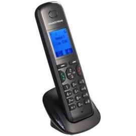 Teléfonos IP Inalámbricos