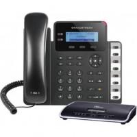 Venta de Sistemas de Citofonía Virtual que operan sobre la red de telefonía fija de edificios o conjuntos residenciales