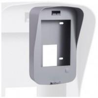 Catálogo de Accesorios y Repuestos para VideoPorteros o VideoCitófonos para casas o edificios