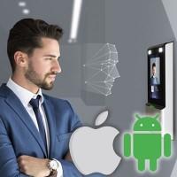 Kits VideoPorteros Hikvision Análogos