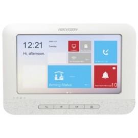 Monitores VideoCitofonía IP
