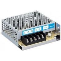 Catálogo de Fuentes de Poder o de Voltaje para instalar sistemas de VideoPortero o VideoCitófono IP