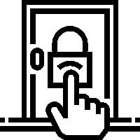 Conceptos Básicos de Control de Acceso