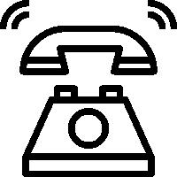 Información Básica sobre Telefonía