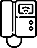 Información Básica sobre Citofonía y VideoPorteros