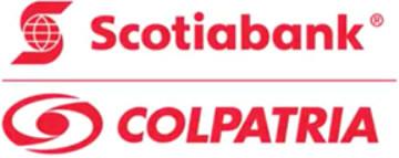 Pagar a través del Banco ScotiaBank Colpatria