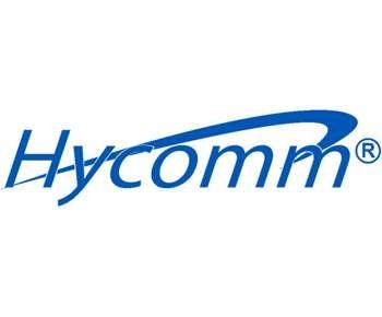 Hycomm